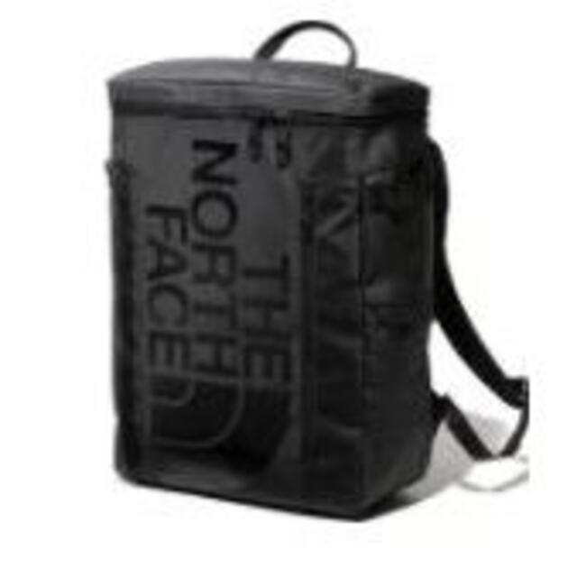 THE NORTH FACE(ザノースフェイス)の ノースフェイス BCヒューズボックス2 30L リュック (NM82000 K メンズのバッグ(バッグパック/リュック)の商品写真