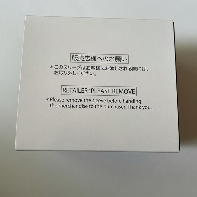 NEIGHBORHOOD(ネイバーフッド)のNEIGHBORHOOD SEIKO PROSPEX 1000本限定 メンズの時計(腕時計(アナログ))の商品写真