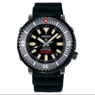 NEIGHBORHOOD - NEIGHBORHOOD SEIKO PROSPEX 1000本限定
