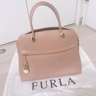 Furla - フルラ FURLA ハイパー 2wayバッグ