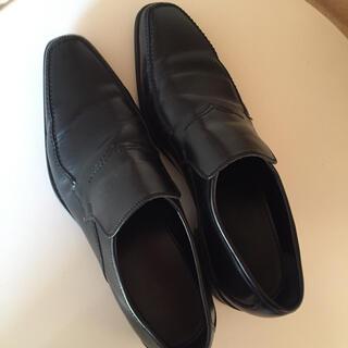 REGAL - REGAL 革靴 25.5センチ