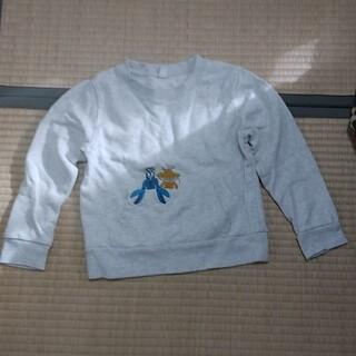 グラニフ(Design Tshirts Store graniph)のちえぱん✡️様専用2枚組(Tシャツ/カットソー)