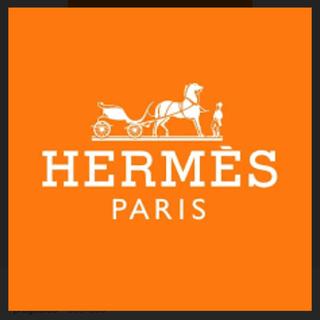 Hermes - 新品未使用 レシート付き ボリード27 黒 ノワール ゴールド金具