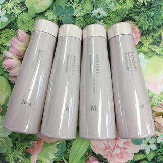 リサージ(LISSAGE)のリサージ i スキンメンテナイザーM3 とてもしっとりタイプ(詰め替え) 4本(化粧水/ローション)
