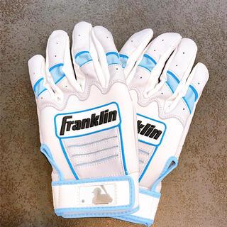 FRANKLYN - 【新品】フランクリンオーダーCFX PRO 海外Sサイズ(日本Mサイズ相当)