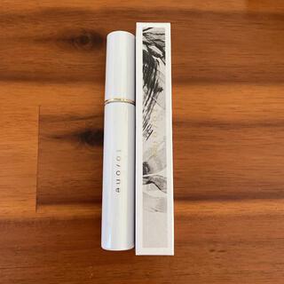 コスメキッチン(Cosme Kitchen)の【美品】トーン/ロングラッシュマスカラ04(マスカラ)