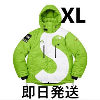 シュプリーム(Supreme)のSupreme North Face Himalayan Parka XL(ダウンジャケット)