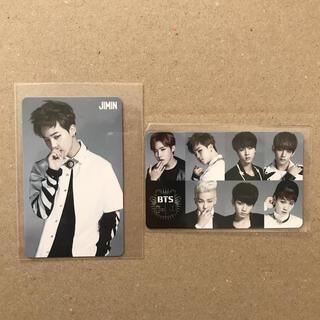 ボウダンショウネンダン(防弾少年団(BTS))の防弾少年団  バラ売り❌転売⭕️(K-POP/アジア)