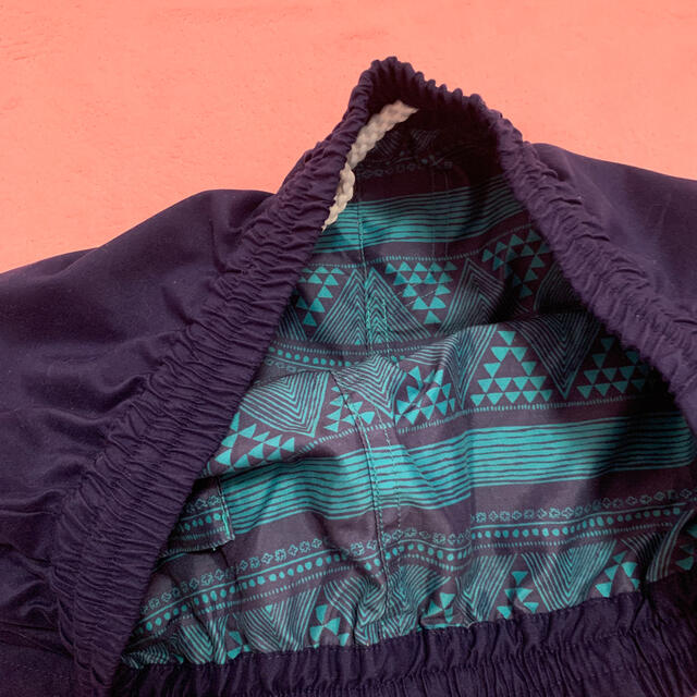 Roxy(ロキシー)のROXY サーフパンツ L レディースの水着/浴衣(水着)の商品写真