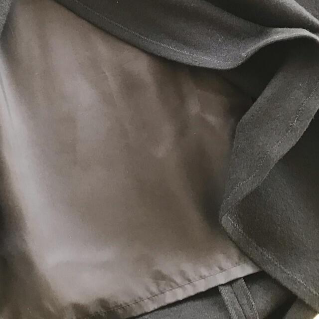 FOXEY(フォクシー)のADEAM レディースのワンピース(ロングワンピース/マキシワンピース)の商品写真