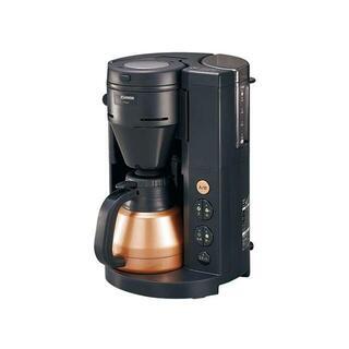 象印 - 新品 象印 EC-RS40 コーヒーメーカー 珈琲通 全自動