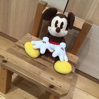 ディズニー(Disney)のDisney Mickey(キャラクターグッズ)