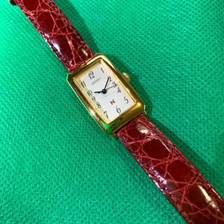 セイコー(SEIKO)のSEIKO 腕時計 レディース (腕時計)
