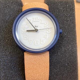 セイコー(SEIKO)のRiki アルバウォッチ セイコー 腕時計(腕時計)