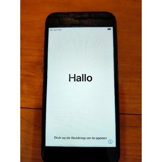 iPhone - iPhone 8 64GB スペースグレイ SIMフリー