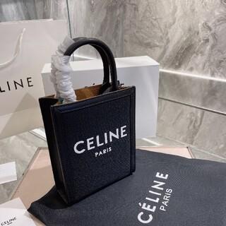 celine - Celine Tote ハンドバッグ