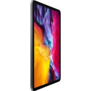 Apple - 【新品未使用】iPad Pro 128GB 第二世代 新品