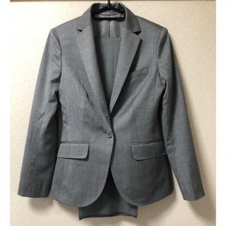 THE SUIT COMPANY - 【未使用品】スーツカンパニー パンツスーツ