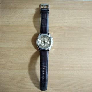 エンポリオアルマーニ(Emporio Armani)のEmporio Armaniエンポリオ・アルマーニAR1785(腕時計)