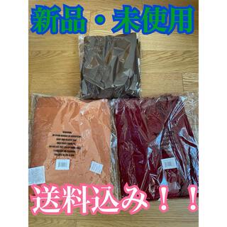 ちゃっくんママ様専用 新品・未使用 ヨギボーマックス カバー(ビーズソファ/クッションソファ)