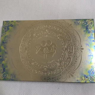 Kanebo - ミラノコレクション 2021 24g