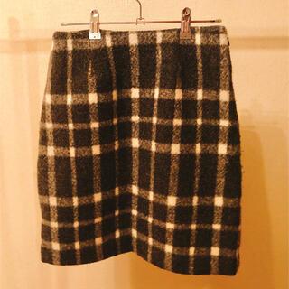 フリーズマート(FREE'S MART)のフリーズマート/スカート(ひざ丈スカート)