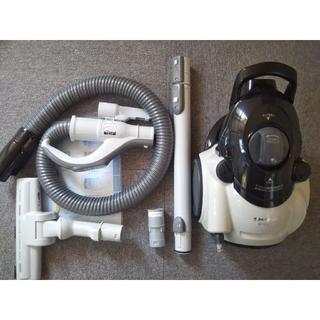 シャープ(SHARP)のシャープ 掃除機 EC-CT12(掃除機)