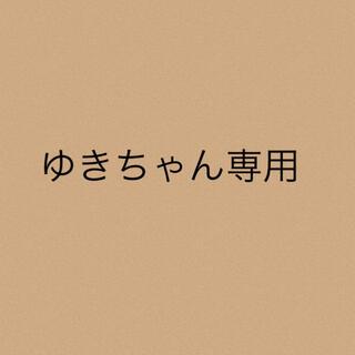 ゆきちゃん★専用(Tシャツ(長袖/七分))