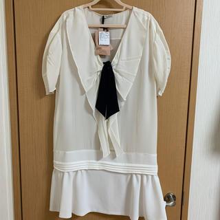 miumiu - ワンピース