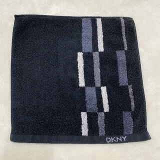 DKNY - DKNY  タオルハンカチ