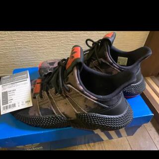 adidas - 【美品】adidas PROPHERE 26cm プロフィア