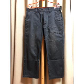 Supreme - supreme シュプリーム work pants