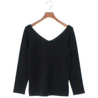 イエナ(IENA)のIENA Tシャツ・カットソー レディース(カットソー(半袖/袖なし))