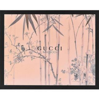 Gucci - GUCCI ギフトセット