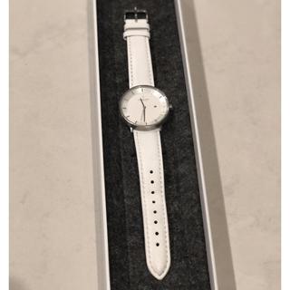 ダニエルウェリントン(Daniel Wellington)の腕時計 nordgreen ノードグリーン レディース(腕時計)