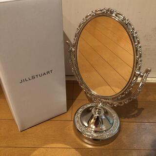 JILLSTUART - ジルスチュアート スタンドミラー 鏡