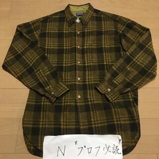 ペンドルトン(PENDLETON)の美品 Vintage Pendleton Virgin Wool Shirts(シャツ)