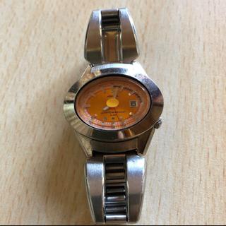 アルバ(ALBA)のALBA AKA レディースウォッチ(腕時計)
