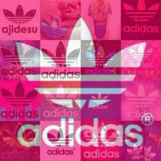 アディダス(adidas)の*tae様専用*(ピアス(片耳用))
