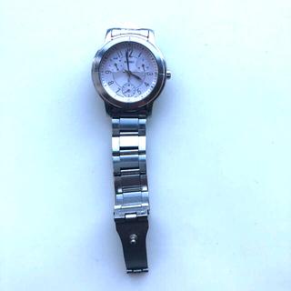 セイコー(SEIKO)の腕時計 レディース SEIKOルキア(腕時計)