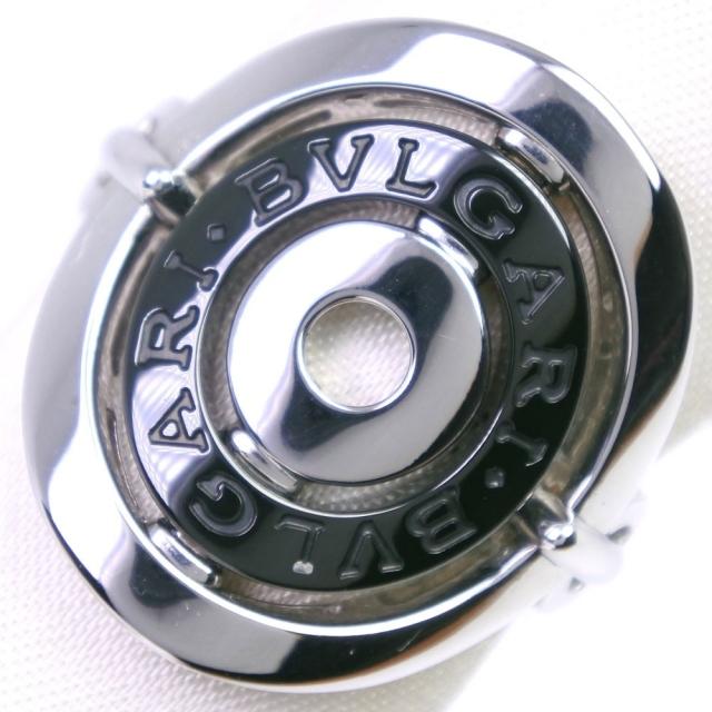 BVLGARI(ブルガリ)のブルガリ アストラーレ チェルキ    K18ホワイトゴールド レディースのアクセサリー(リング(指輪))の商品写真