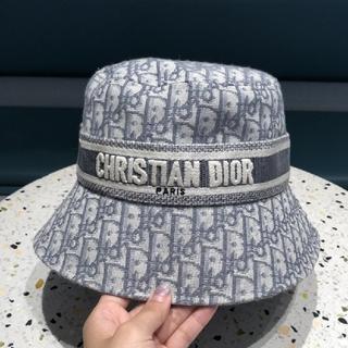 Christian Dior - 大人気~全2色❣DIOR ハット