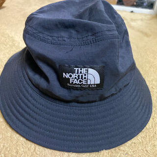 THE NORTH FACE - THE NORTH FACEバケットハット