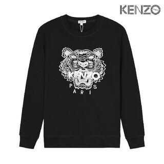 KENZO - 『極美品』 KENZO  长袖Tシャツ NO.9306