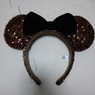 Disney - カチューシャ ディズニー
