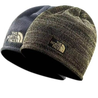 THE NORTH FACE - THE NORTH FACE ザ・ノース・フェイス northface キャップ