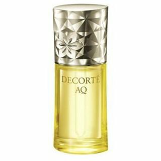 COSME DECORTE - 新品未使用🌷コスメデコルテ🌷 AQ オイル インフュージョン🌷40mL