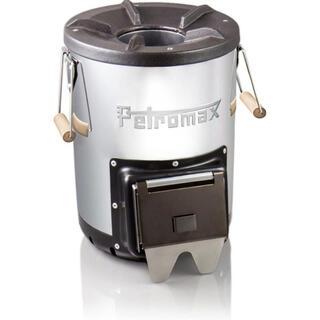 ペトロマックス(Petromax)のPETROMAX ペトロマックス ロケットストーブ rf33 12667 正規品(ストーブ/コンロ)