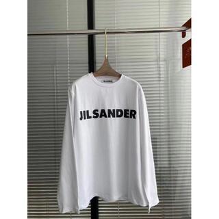 【未使用】JIL SANDER 20aw   36