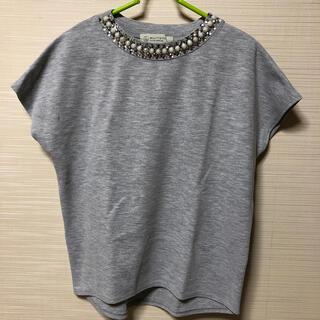 BEAUTY&YOUTH UNITED ARROWS - Tシャツ